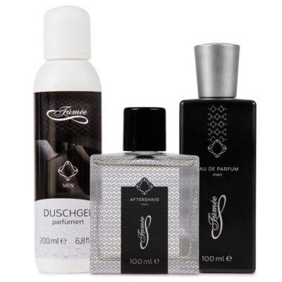 Herren_ParfumSet