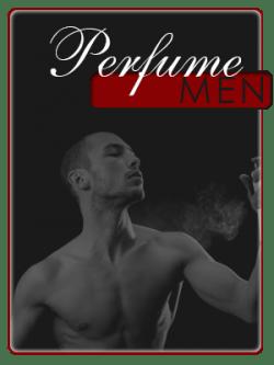 Kategoriebild_Parfum_men-250×333
