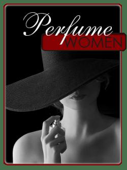Ktegoriebild_Parfum_women-250×333