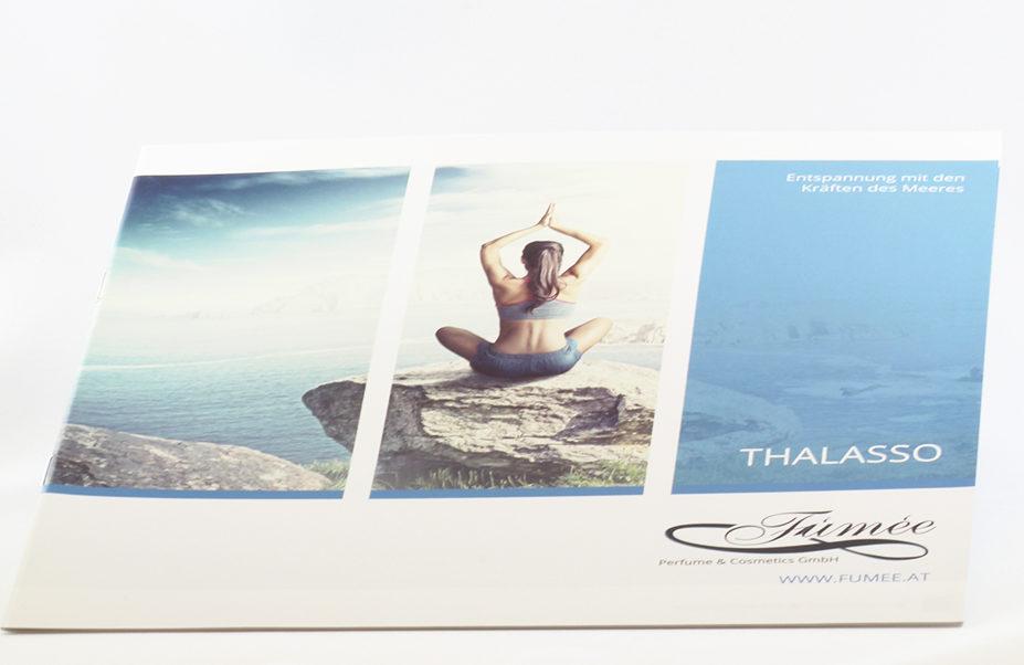 Thalasso_Folder