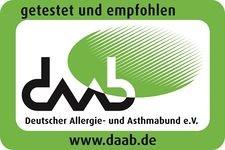 daab-Logo
