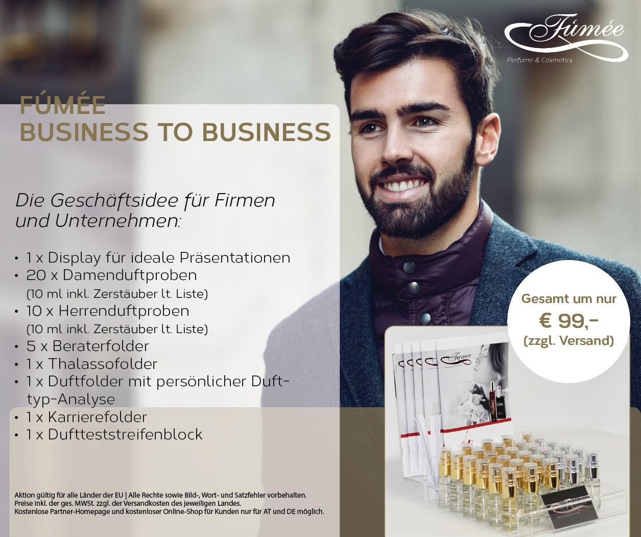 Business-Set-Fumee