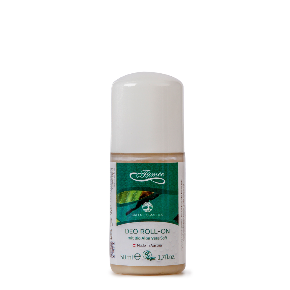 Deo-Roll-on-Green-Cosmetics
